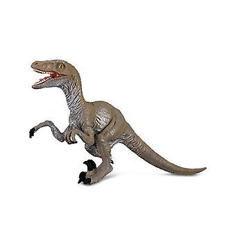 Bigjigs Velociraptor