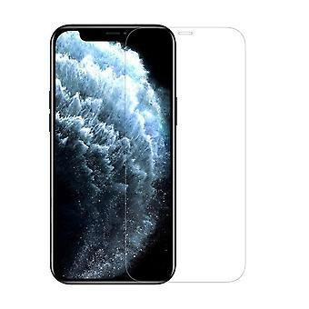 5pcs זכוכית מחוסמת iPhone 12/12 PRO - מגן מסך