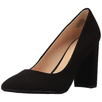 Nine West Womens Astoria Pointed Toe Classic Pumps