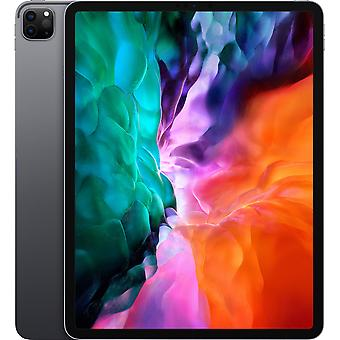 Apple iPad Pro 12,9 pouces (2020) 512 Go Wi-Fi Only Space Grey