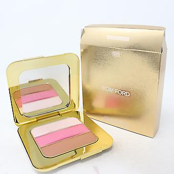 Tom Ford Soleil Contouring Compact  0.7oz/20g New With Box