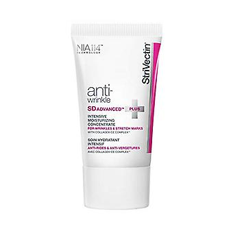 Anti-Wrinkle Cream Anti-Wrinkle Advanced Plus StriVectin (60 ml)