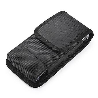Phone Bag Pouch For Iphone