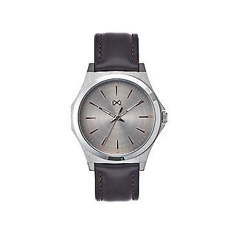 Mark maddox watch marina hc7103-17