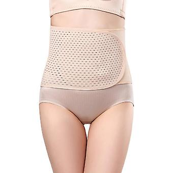 Women Belly Abdomen Postpartum Belt