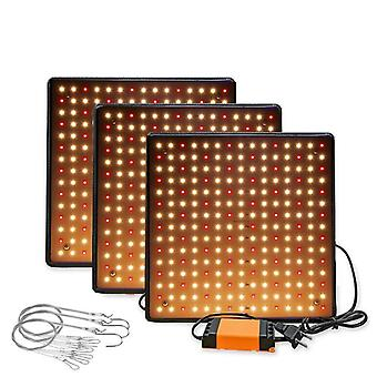 3500k Grow Tent Lamp For Plant Full Spectrum Led Lights