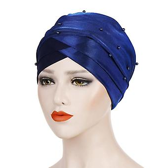 Muslim Headdress Turban Cap