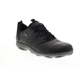 Geox Adult Mens U Nebula 4 X 4 B Abx Euro Sneakers