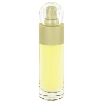 Perry Ellis 360 Eau De Toilette Spray (unboxed) By Perry Ellis 1 oz Eau De Toilette Spray