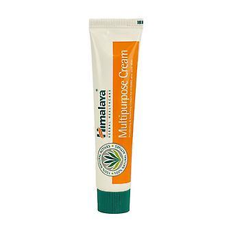 Multipurpose Cream 20 g of cream