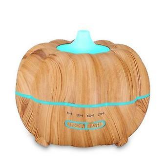 Pumpkin Aroma Diffuser
