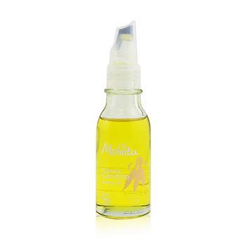 Aceite de zanahoria 147975 50ml/1.6oz