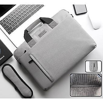 Vedenpitävä kannettava tietokone /kannettava laukku Macbook Air Pro 13, 15