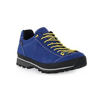Lomer alive bio natural mtx shoes