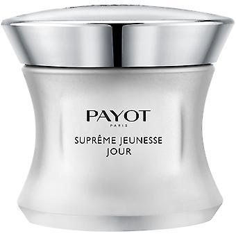 Payot Supreme Jeunesse Jour Day Cream