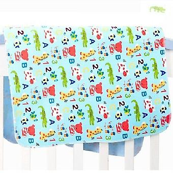 Baby Nappies Diaper Changing Mat