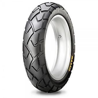 TYRE 150/70-VR17 MAPD 69V TL MAXXIS