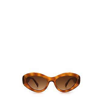 Chimi 09 havana female sunglasses