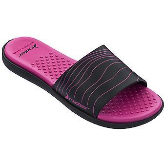 Rider Splash II Slide 8309720753 water summer women shoes