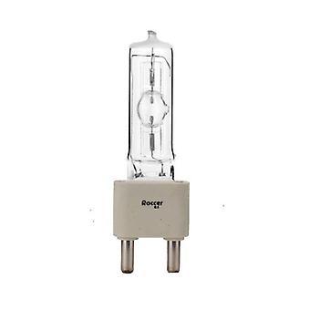 Roccer Msd1200w Metall Halogen Entladung sedert Lampe
