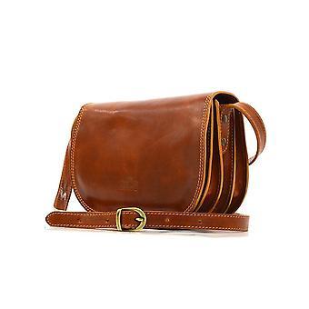 Vera Pelle TMC010LS B00EC5B6RA everyday  women handbags