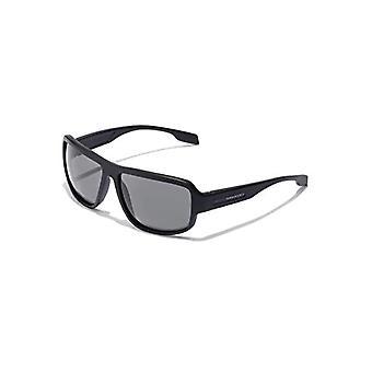 هوكرز F18 نظارات، أسود الاستقطاب، فريدة من نوعها للجنسين الكبار