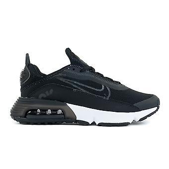 Nike Air Max 2090 GS DD3236001 universal ympäri vuoden lasten kengät