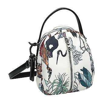 ノボロビッキー108700ロビッキー108700日常の女性ハンドバッグ