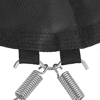 Reemplazo Jumping Mat / Cama para Round Mini Rebounder Trampoline - MAT SOLAMENTE