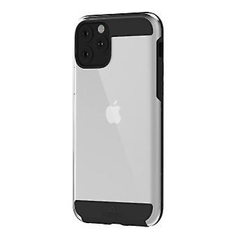 Black Rock Air Robust Case för Apple iPhone 11 Pro Max