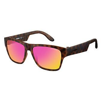 Men's Sunglasses Carrera 5002-ST-KRX-55 (ø 55 mm)