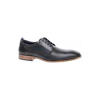 S. Oliver 551320024805 universel toute l'année chaussures pour hommes