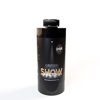 Suntana 250ml Show Spotlight (Medium)