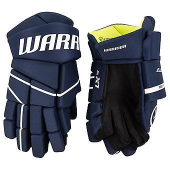 Warrior Alpha LX40 Glove Junior