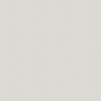 Krona Alexandra Textur Silver Tapeter M1353