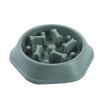 Pet Bowl(Green)
