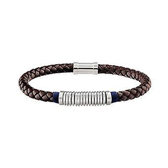 Tommy hilfiger jewels men's bracelet 2790154