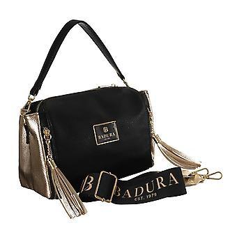 Badura 122060 bolsos de mujer de uso diario