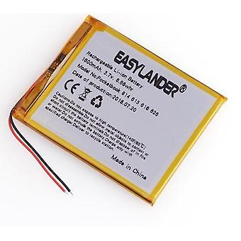 Battery For Pocketbook Battery