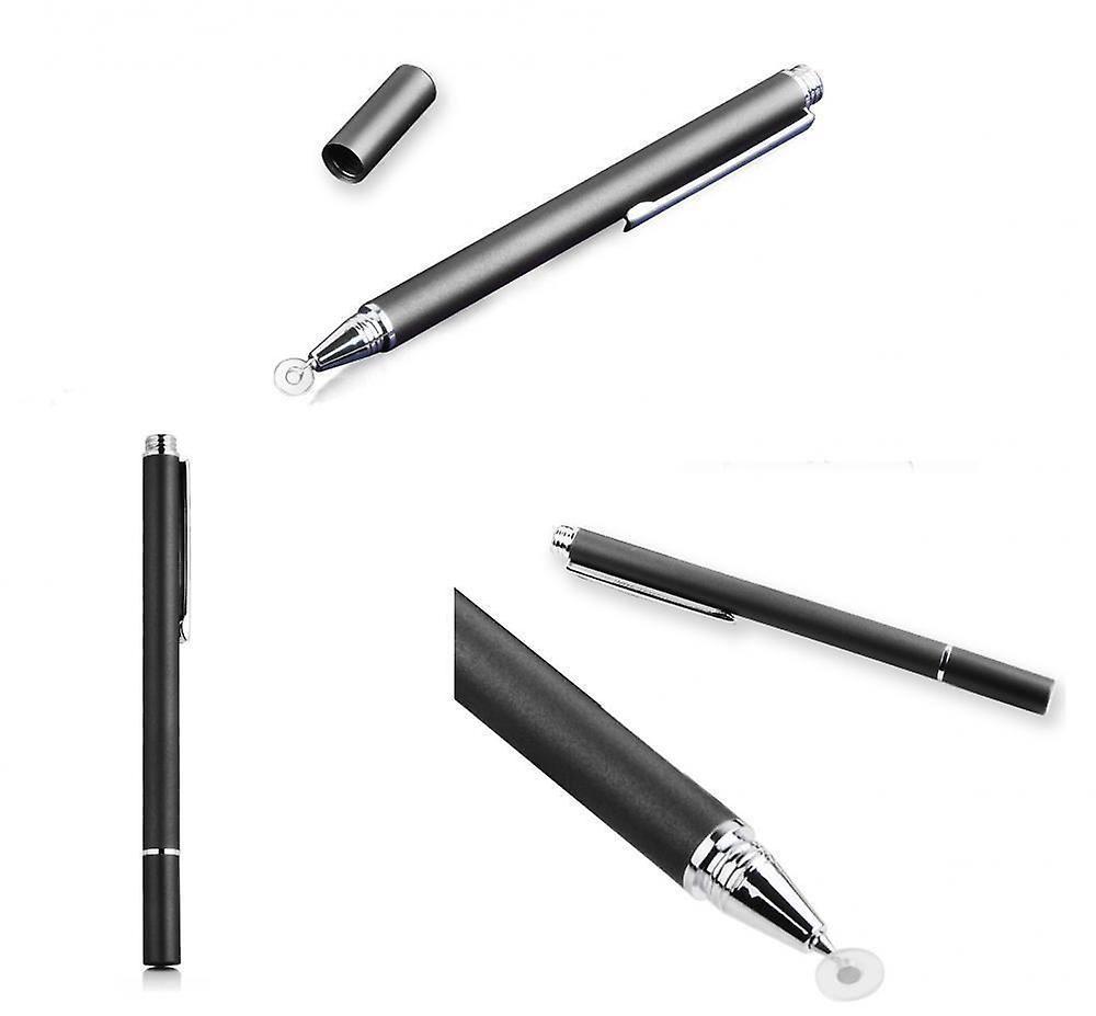 القرص بالسعة قسط نصيحة رقيقة الترا إينفينتكاسي القلم القلم لملاحظة سامسونج جالاكسى 7 2016