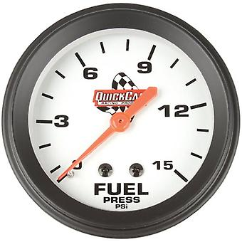 QuickCar Racing Products 611-6000 2-5/8