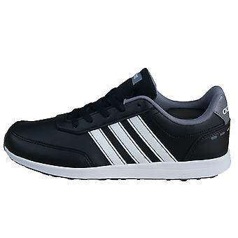 Adidas VS Switch 2 K BC0095 universal all year kids shoes