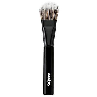 Sisley flytande Foundation Brush