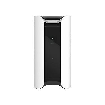 Kanaren All-in-One Home Security Device