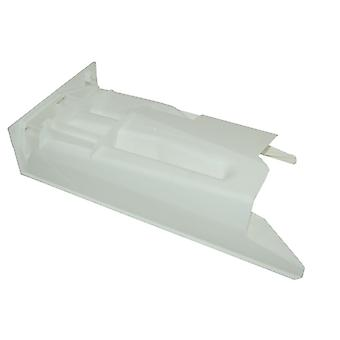 Zanussi Washing Machine Detergent Drawer Body