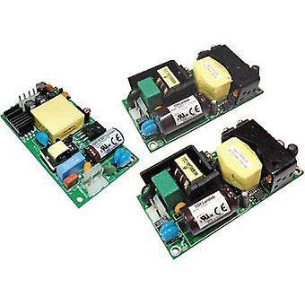 TDK-Lambda ZPSA-100-24 AC/DC PSU module (open frame) 24 V DC 4.2 A 100.8 W