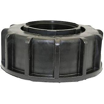 SecuTech 71040 + 71044 Tank fasteners Black 71040 + 71044 1 pc(s)