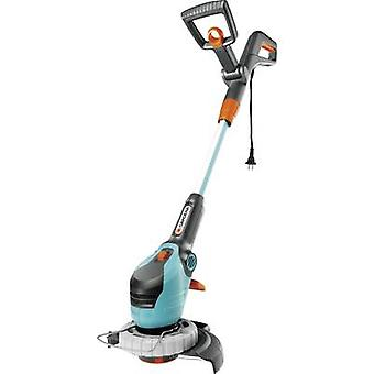 GARDENA ComfortCut Plus 500/27 Mains Grass trimmer 230 V Cutting width: 270 mm