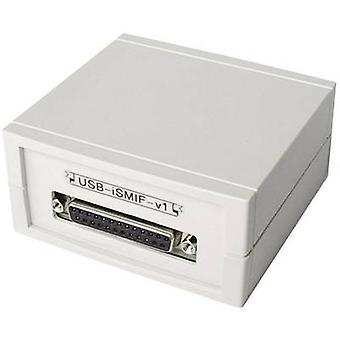 Emis USB-iSMIF Stepper motor interface 5 V DC USB