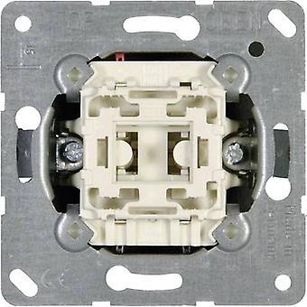 Jung Insert Toggle switch LS 990, AS 500, CD 500, LS design, LS plus, FD design, A 500, A plus, A creation, CD plus, SL 500 506 U